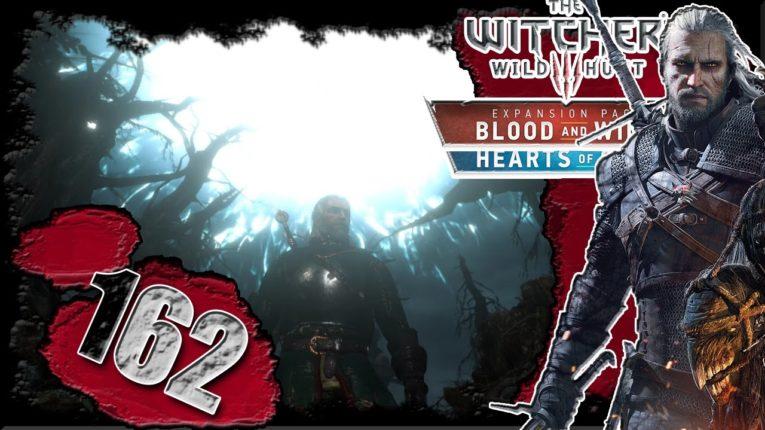 The Witcher 3 Wild Hunt Archive Seite 21 Von 37 Daddelzeitde